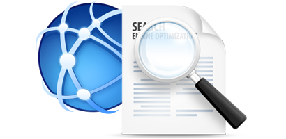 SEO Services for your Website