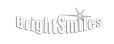 Bright Smiles Family Dentist