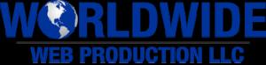 Worldwide Web Production LLC