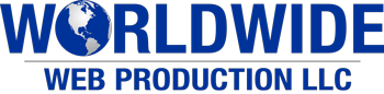 Worldwide Web Production